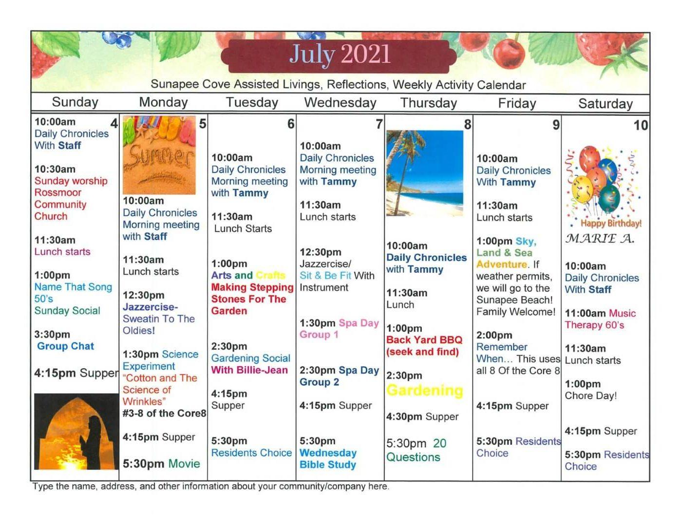 sunapee-cove-mc-july-week1 (Large)